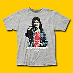 Kids In The Hall Bobby T-Shirt