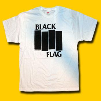 external image black_flag_logo_l1.jpg