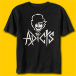 Adicts Rock T-Shirt