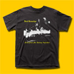 Dead Kennedys Fresh Fruit T-Shirt