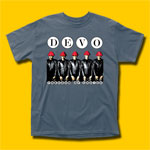Devo Freedom Of Choice T-Shirt