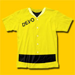 Devo Duty Now T-Shirt