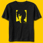 Bob Dylan Rock T-Shirt