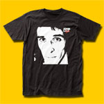 John Cale Fear T-Shirt