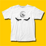 Moon Knight Eyes T-Shirt