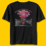 Velvet Underground  LOADED Rock T-shirt