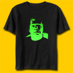 Frankenstein Movie T-Shirt