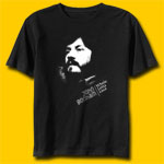 John Bonham Love Classic Rock T-Shirt