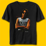 The Beatles, John Lennon Give Peace a Chance T-Shirt