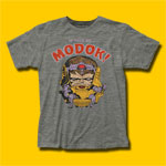 M.O.D.O.K. Marvel Comics T-Shirt