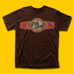 Pink Floyd Have A Cigar Classic Rock T-shirt