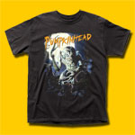 Pumpkinhead Demon of Revenge Movie T-Shirt