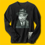 Sam Young Original Gangster Long Sleeve T-Shirt