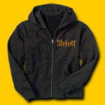 Slipknot  Hooded Sweatshirt